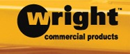 Wright Commercial Products